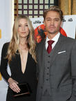 Chad Michael Murray's Wife Pregnant With Baby Number Two