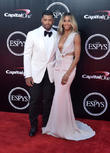 Ciara: 'Premarital Abstinence Makes For A Strong Marriage'