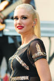 Gwen Stefani Thrills Bullied Fan With Magic Concert Moment