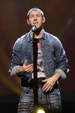 Nick Jonas 'Disappointed' Over Mtv Video Music Awards Snub
