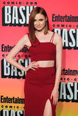 Karen Gillan Writing And Starring In Big Directorial Debut