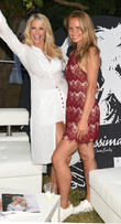 Christie Brinkley's Daughter Slams Internet Trolls