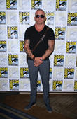 Dominic Purcell