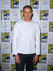 Wentworth Miller Cuts Back On Stunt Work Because Of Age
