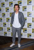 Benedict Cumberbatch To Star In New 'Melrose' TV Series