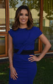 Eva Longoria Scores Big Deal In Hollywood