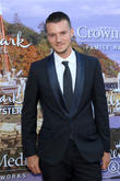 Actor Nathan Keyes To Play Justin Timberlake In Britney Biopic