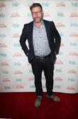 Dean Mcdermott Narrowly Avoids Jail In Child Support Battle