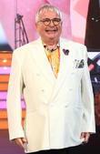 Christopher Biggins Removed From Celebrity Big Brother