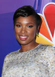 Jennifer Hudson Splits From Fiance, Takes Out Protective Order Over Son