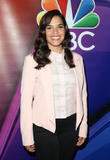 America Ferrera Takes On Amber Tamblyn On Lip Sync Battle
