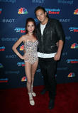 America's Got Talent and Contestants