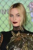 Has Margot Robbie Secretly Married Fiancé Tom Ackerley?