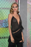 Cara Delevingne Splits From St Vincent Due To 'Hectic Schedule'