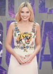 Margot Robbie Supports Australia Marriage Equality Campaign