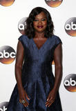 Viola Davis: 'Fences Is The Project Of My Lifetime'