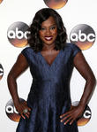 Viola Davis Signs On For Steve Mcqueen Heist Movie