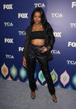 Keke Palmer Fronts New Youth Voting Campaign