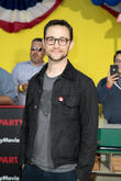 Joseph Gordon-levitt Never Wanted His Own Batman Film