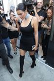 """Kris Jenner Calls Kim Kardashian A """"Traitor"""" In 'KUWTK' Sneak Peek"""