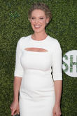 Katherine Heigl Can't Hide Pregnancy On The Set Of New Tv Drama