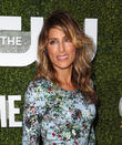 Jennifer Esposito Wows Ncis Castmates With Gluten-free Treats