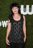 Pauley Perrette Thanks CBS For Statement Following Assault Allegations