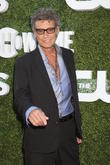 Actor Steven Bauer Checks Into Rehab