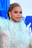 Beyonce Tops List Of World's Highest Paid Women In Music