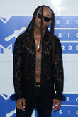 Ty Dolla Sign, Ty Dolla $ign and Ty$