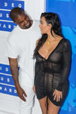 Kim Kardashian Putting Aside Her Paris Trauma To Help Kanye Recover