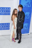 Ansel Elgort Recruits Girlfriend As Music Video Love Interest