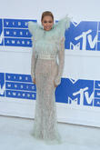 Beyonce Dominates Mtv Video Music Awards