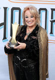 Tanya Tucker Postpones Tour After Hospitalisation