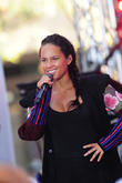 Alicia Keys Fronting New Rights Campaign For American Millennials