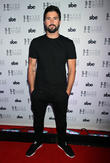 Police Called For Brody Jenner After He Rages At Hotel Staff