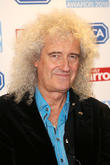 Brian May Cancels December Concerts Due To 'Persistent Illness'