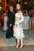 Anne Hathaway Talks 'Post-Genre' Filmmaking