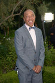 Russell Simmons Gears Up For Yoga Studio Launch