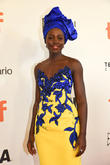 Lupita Nyong'o Keen To Flex Comedic Chops In A Movie