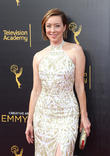 Molly Parker's Estranged Husband Files For Divorce