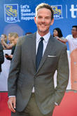 Peter Berg: 'Bp Obstructed Making Of Deepwater Horizon'