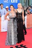 Kate Hudson and Gina Rodriguez