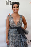 Gina Rodriguez Took Deepwater Horizon Role To Honour Accident's Dead