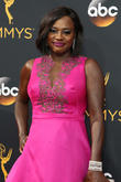 Viola Davis: 'My Days Of Violent Sex Scenes Are Over'