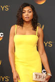 Taraji P. Henson To Host Second Holiday Tv Special