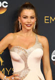 Sofia Vergara Wasted A Fortune On Accent Lessons