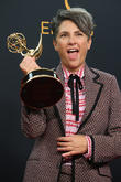 Jill Soloway at Microsoft Theatre and Emmy Awards