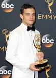 'Mr Robot' Star Rami Malek To Portray Freddie Mercury In Queen Biopic