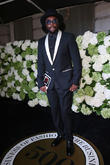 Will.i.am Launches Line Of Wearable Technology